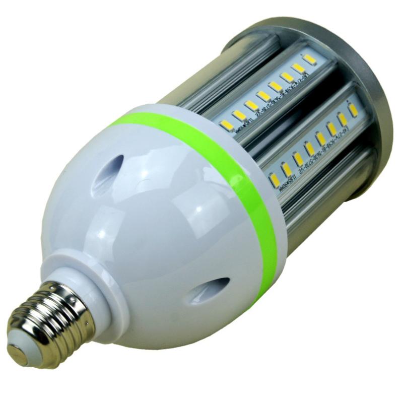 kvicksilverlampa