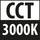 Sym_Modus_CCT_3000