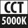 Sym_Modus_CCT_5000