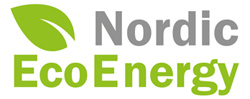 nordicecoenergy.se