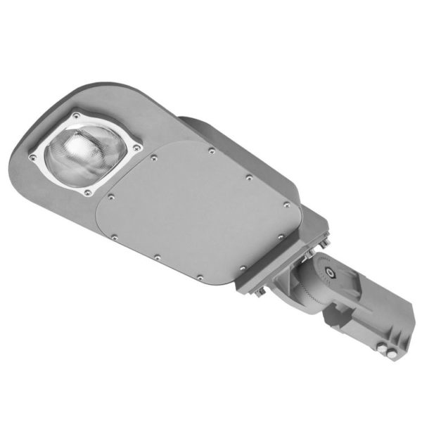 STL 4000/8000 Street LED