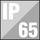 Sym_Modus_IP65