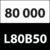 11 L80_80000_h