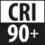 9 CRI_90_plus