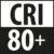9 CRI_80_plus