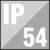 6 IP54
