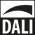 3 E06_DALI