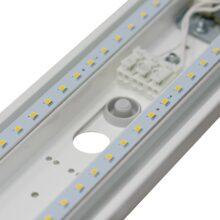 MKX-IP54_LED
