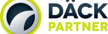 Logo_Dackpartner-dackhuset