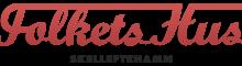 Logo_Folkets-hus-skehamn